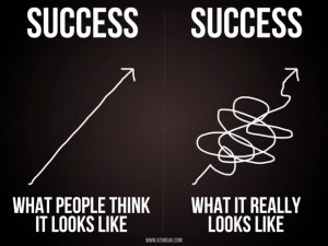 success-pic.png